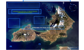 LEISHMANIASI VISCERAL EN NUEVA ESPARTA, VENEZUELA 2015  ¿ EPIDEMIA EN EVOLUCION?