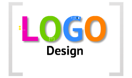 Logodesign - En superkjapp introduksjon