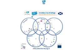 Online Safety Briefing Scotland Short