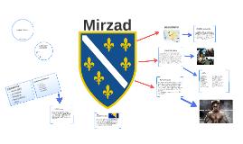Mirzad