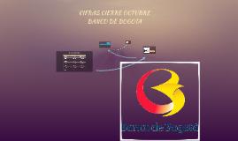 Copy of CIFRAS CIERRE OCTUBRE BANCO DE BOGOTA