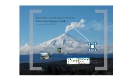 Planificación Internado Ambulatorio CESFAM Villarrica