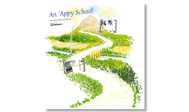 An 'Appy School