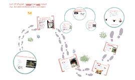 Stratégies d'enseignement socioconstructivistes