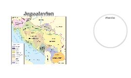 Jugoslavienkonflikten ur Serbiens perspektiv