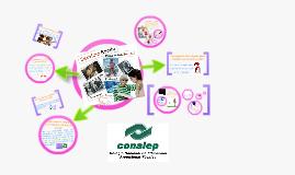 Conalep Servicio Social