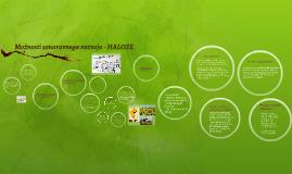 Copy of Možnosti sonaravnega razvoja - HALOZE