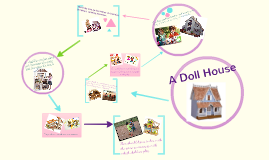 Copy of Doll House