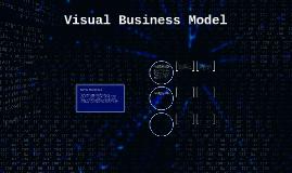 Visual Business Model