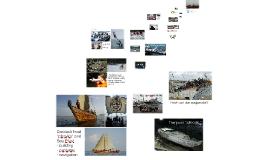Copy of Морське Пластування