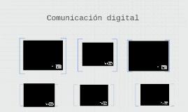 Comunicación digital 2