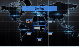 Civ Rev