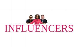 Social Influence Marketing (by Ready2Spark)
