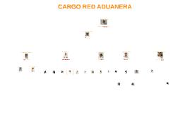 Director General CARGO RED