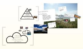 Copy of Shaylin Hartley Island