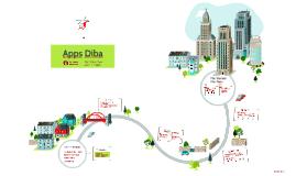 Apps Diba