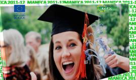 MANECA-EM 2011-12