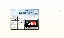 KineticTypography.com