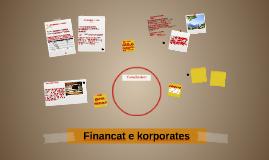 Tema.2.ab Financat e korporates
