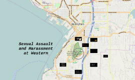 Copy of Sexual Assault on Western Washington University's Campus
