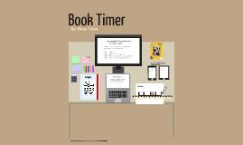 Book Timer