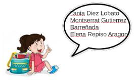 Tania Diez Lobato