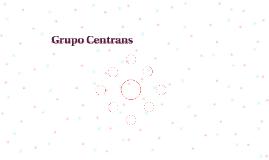 Grupo Centrans