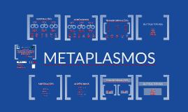 SALe2016_METAPLASMOS v1'4
