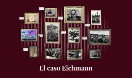 Copy of 1906 - Nacimiento Adolf Eichmann