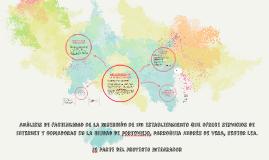 Copy of metodología de la investigacion