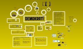 Copy of Demokratigrundkurs