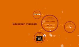 Education musicale: Découvre le Boléro de Ravel