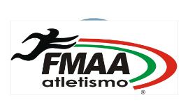 Estatuto y Reglamento del Estatuto de la Federación Mexicana de Atletismo, A.C.