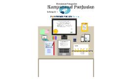 Kompensasi Penjualan-Manajemen Penggajian