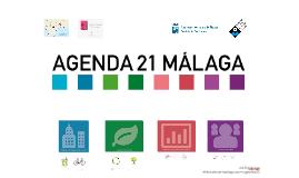 AGENDA 21 MÁLAGA_ok