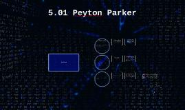 5.01 Peyton Parker