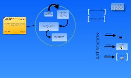 Copy of Plan estrategico de mercadeo para empresas del sector comercializacion de repuestos automotices que permitan aumentar su participacion en el mercado