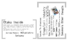 Copy of Otaku Inside