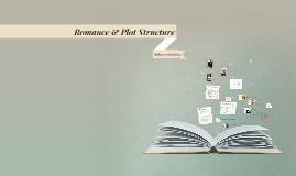 Romance & Plot Structure