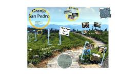 Granja San Pedro