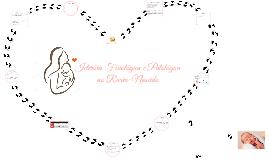 Icterícia Fisiológica e Patológica no RN