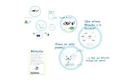 Gestión Documental Inteligente en el Ámbito Sanitario