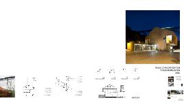 Copy of POOL 2 ARCHITEKTEN