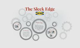 The Sleek Edge