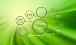 Chlorella pyrenoidosa - Fresh a Green Ways