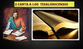 Copy of SAN PABLO