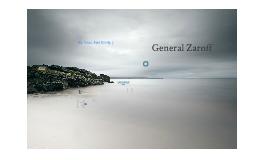 Copy of Gen z