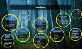 Copy of Fantasy