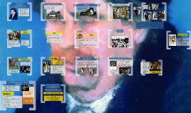 Móricz Zsigmond élete és művei (copy)