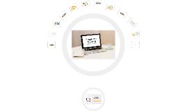 Online-PR Planung - Ein Praxisleitfaden